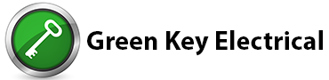 Green Key Electrical